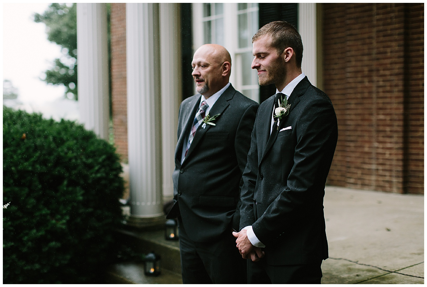 trent.and.kendra.photography.wedding.louisville-102.jpg