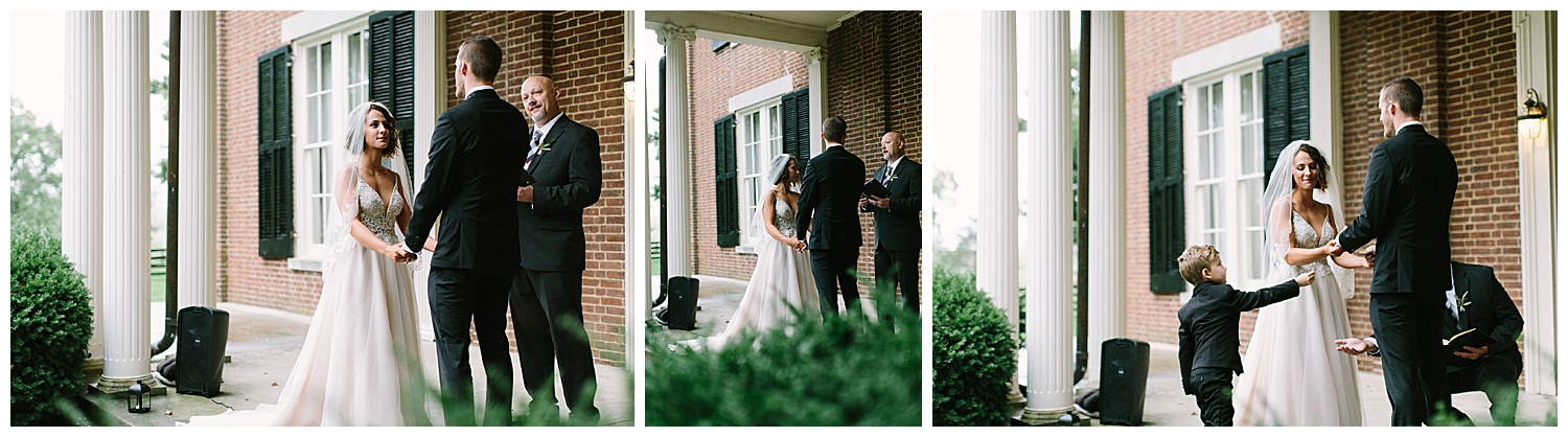 trent.and.kendra.photography.wedding.louisville-111.jpg