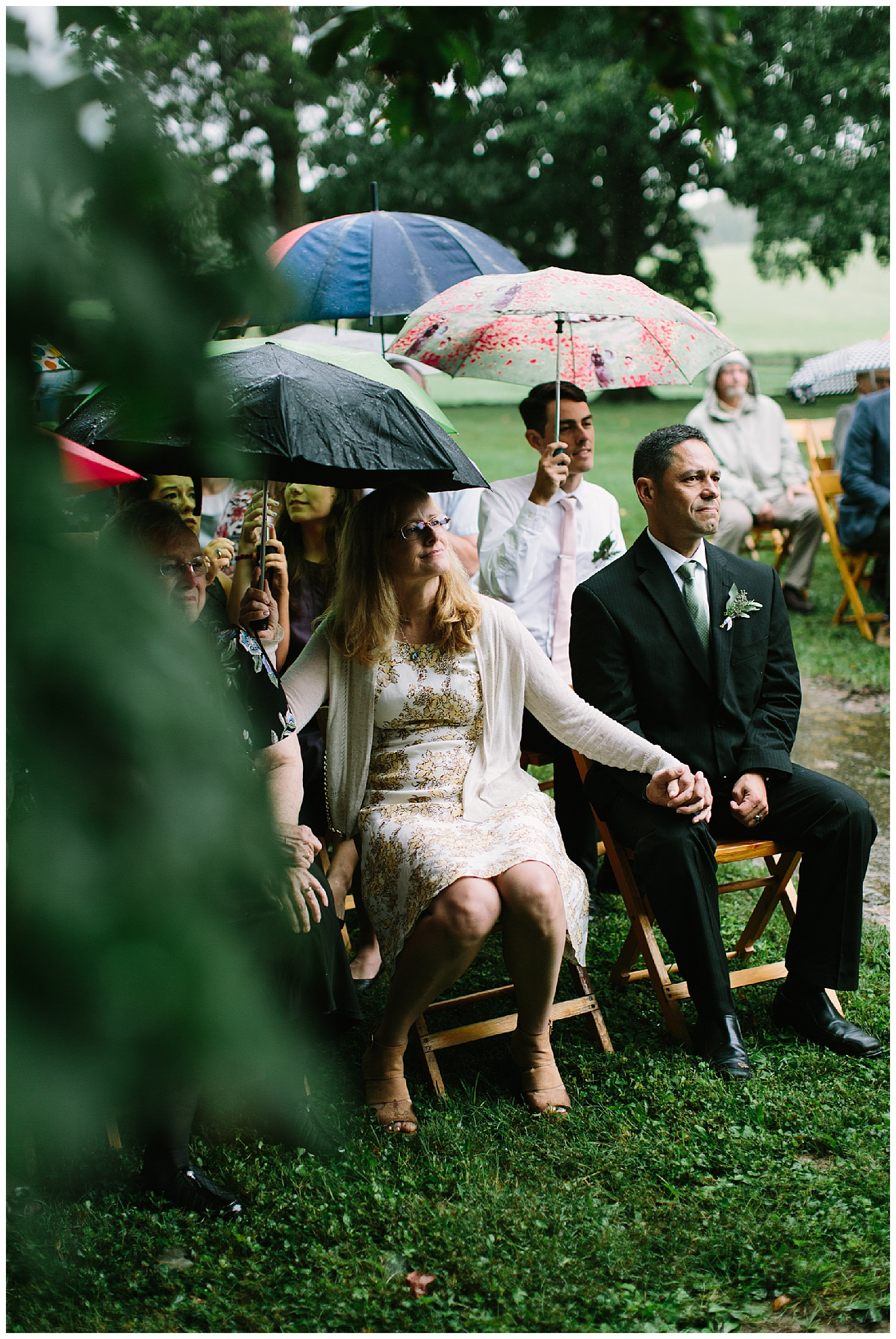 trent.and.kendra.photography.wedding.louisville-105.jpg