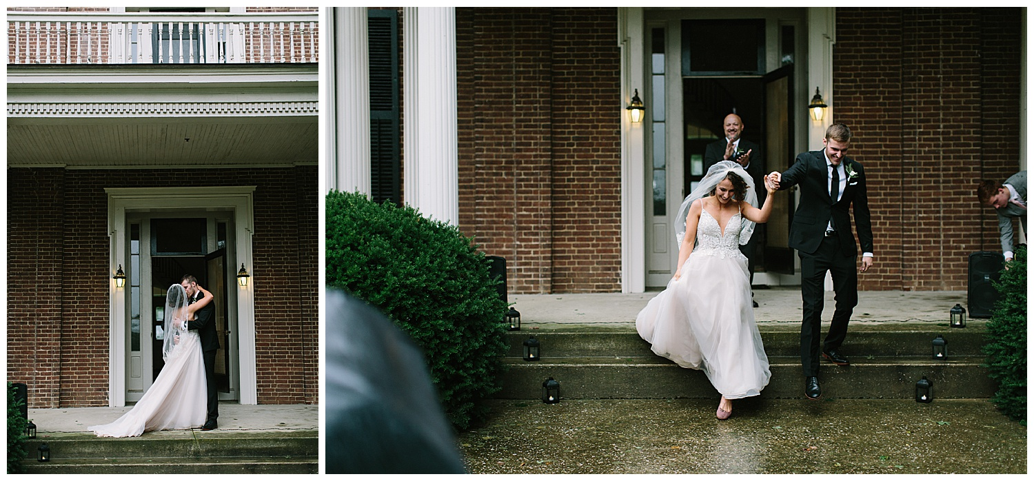 trent.and.kendra.photography.wedding.louisville-116.jpg