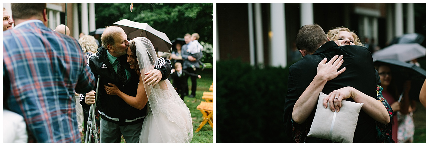trent.and.kendra.photography.wedding.louisville-126.jpg