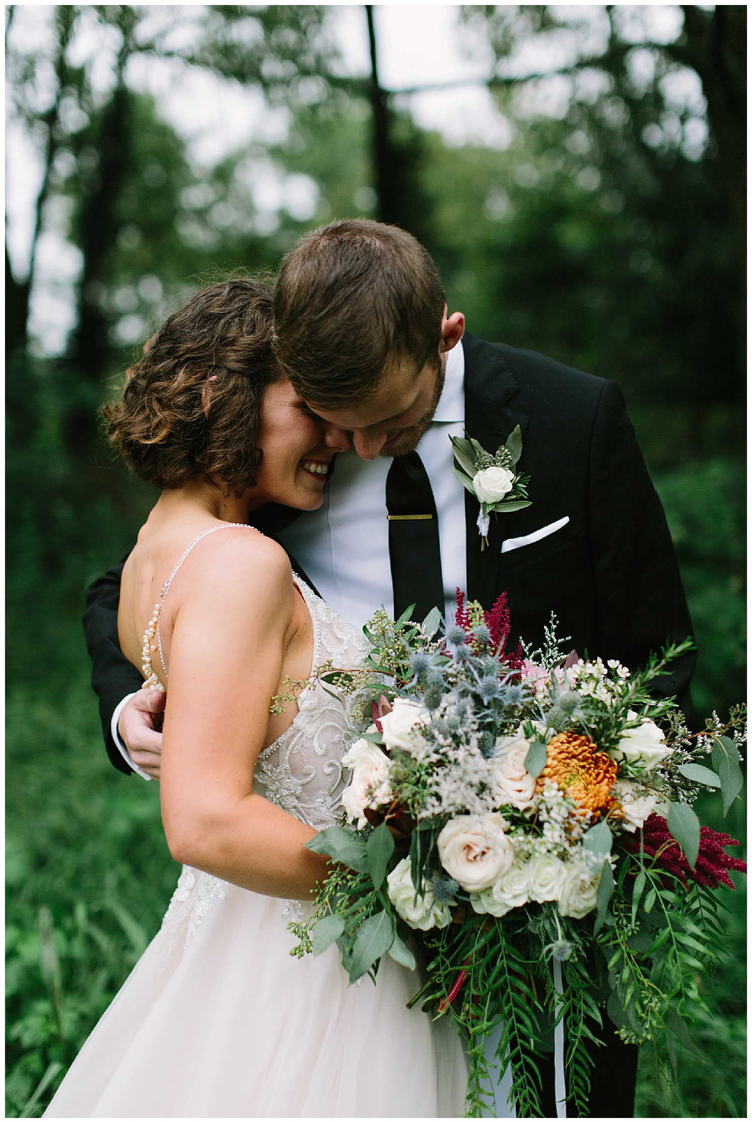trent.and.kendra.photography.wedding.louisville-160.jpg