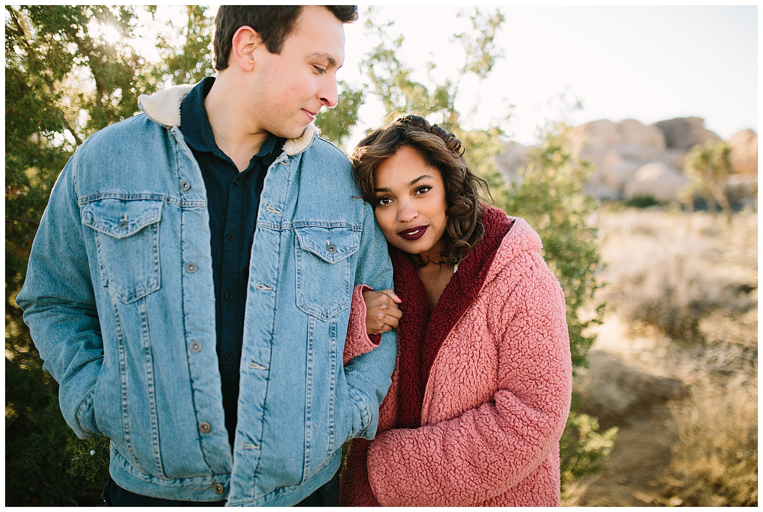la.lifestyle.photography.session.engaged.malibu.joshuatree.kendralynnephotography-2.jpg