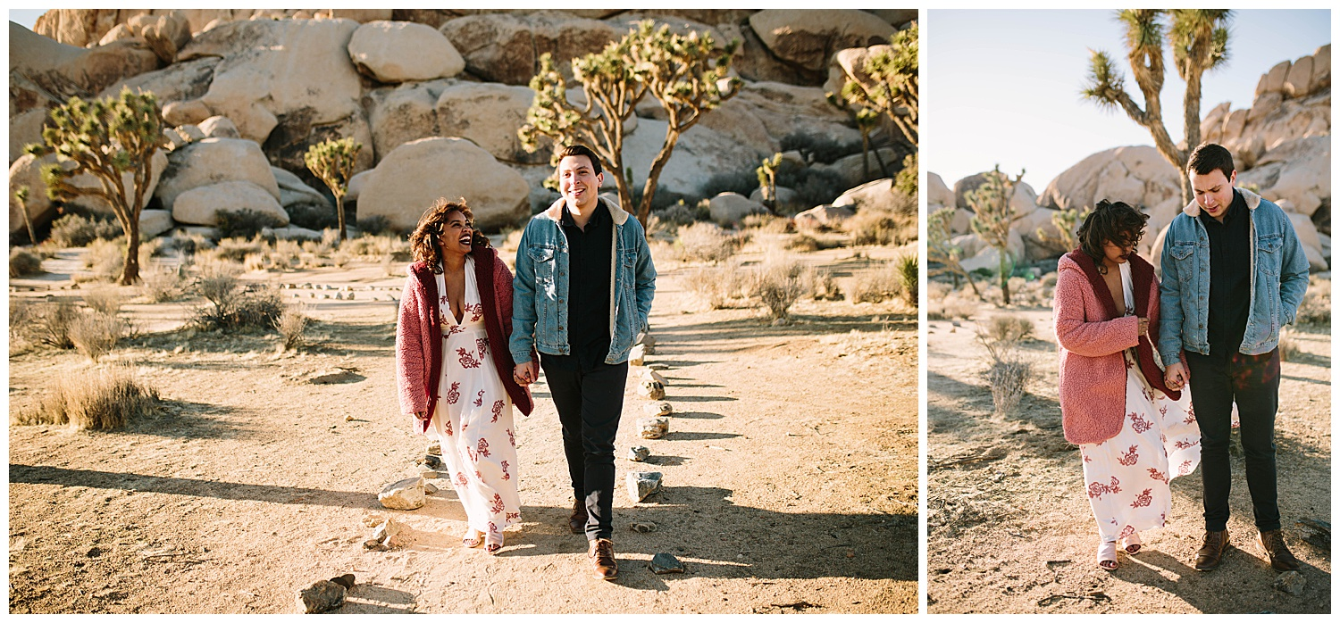 la.lifestyle.photography.session.engaged.malibu.joshuatree.kendralynnephotography-7.jpg