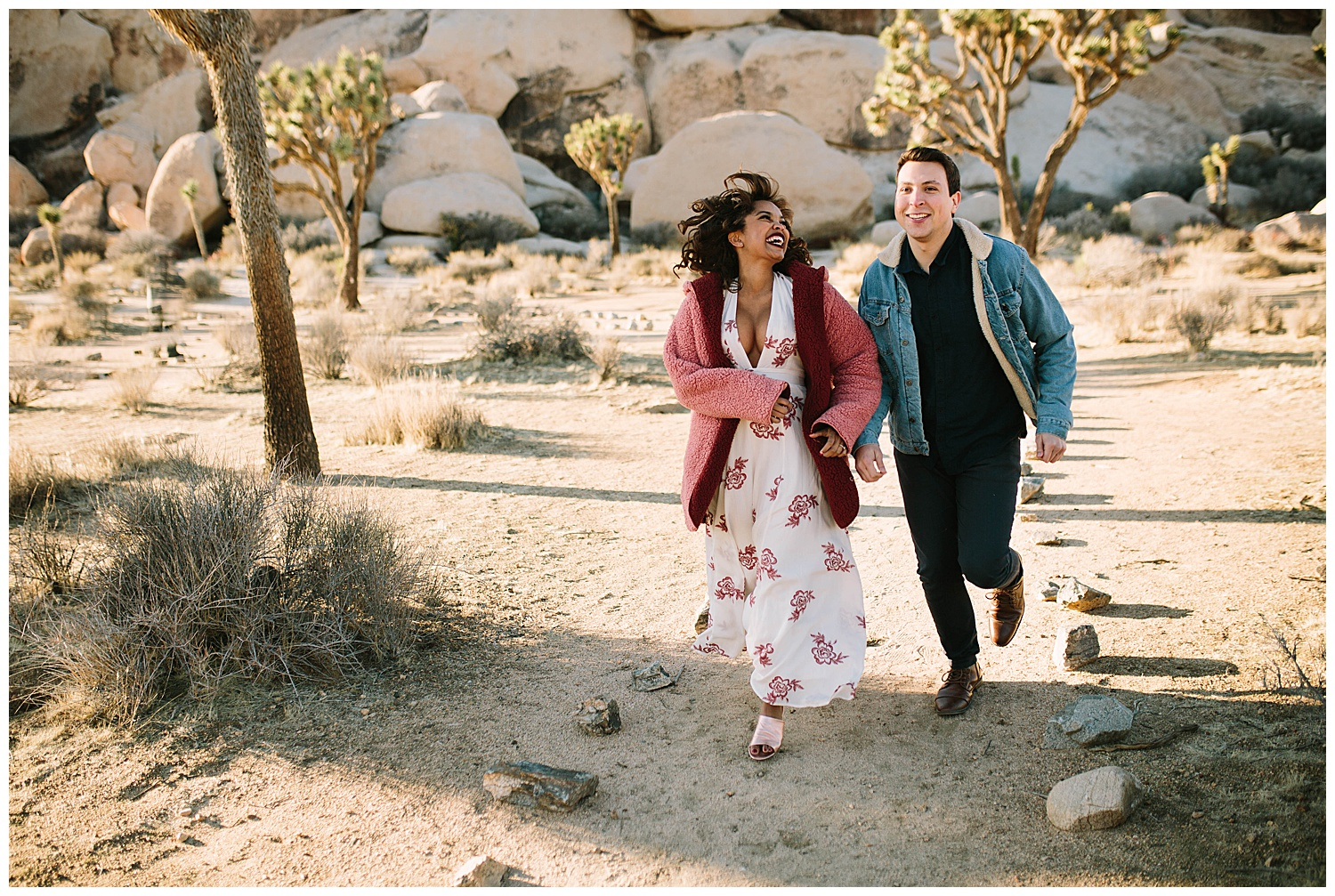 la.lifestyle.photography.session.engaged.malibu.joshuatree.kendralynnephotography-8.jpg