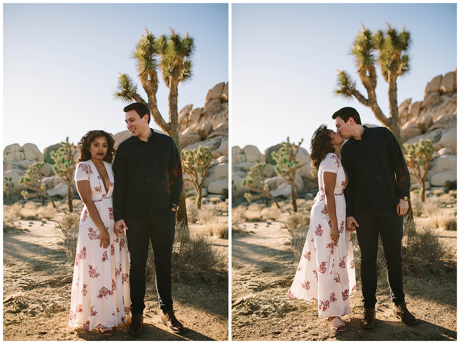 la.lifestyle.photography.session.engaged.malibu.joshuatree.kendralynnephotography-10.jpg