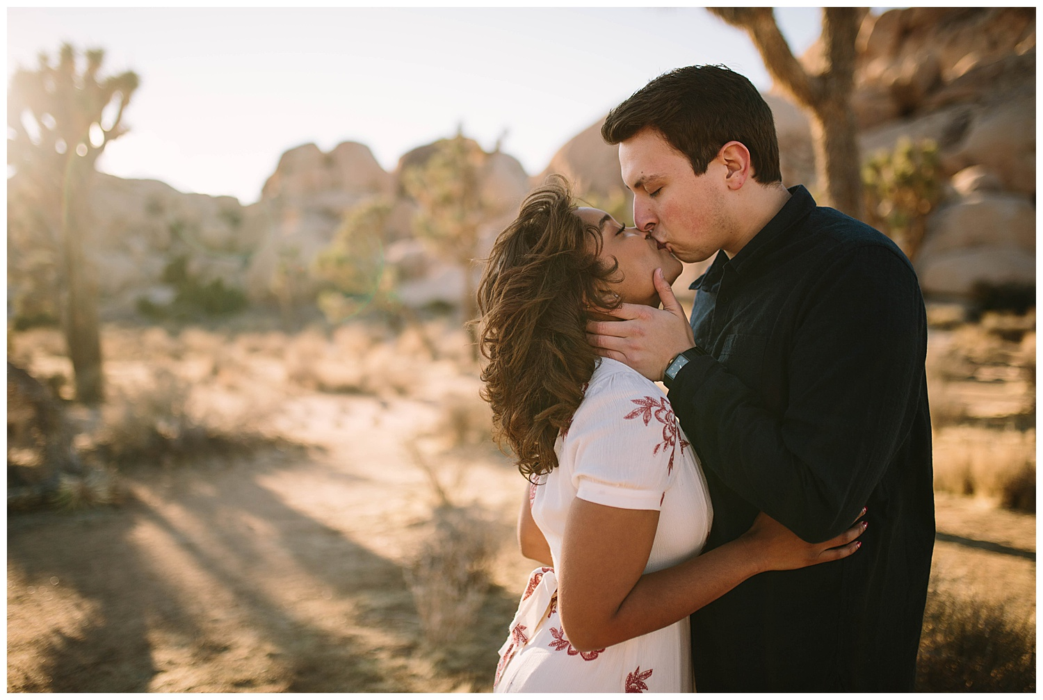 la.lifestyle.photography.session.engaged.malibu.joshuatree.kendralynnephotography-13.jpg