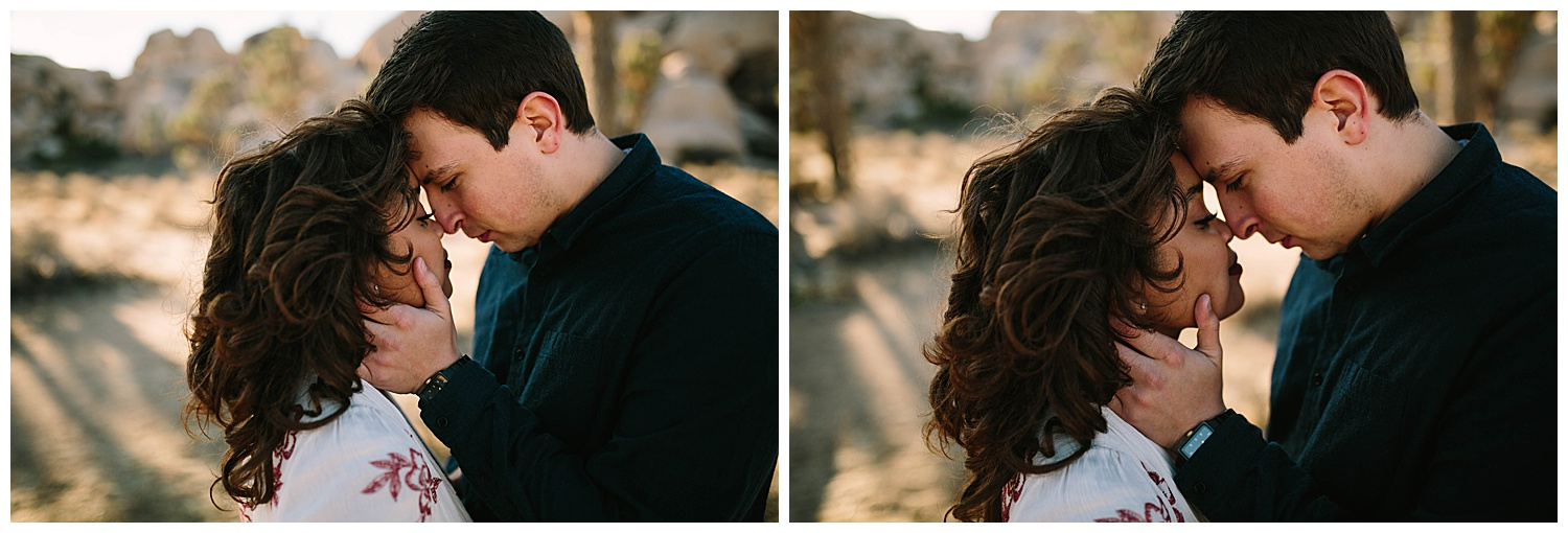 la.lifestyle.photography.session.engaged.malibu.joshuatree.kendralynnephotography-14.jpg