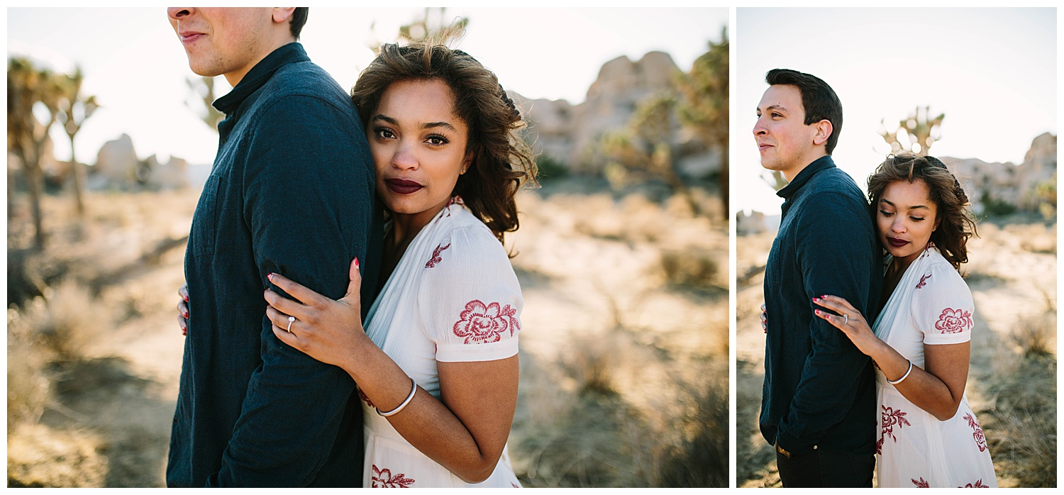 la.lifestyle.photography.session.engaged.malibu.joshuatree.kendralynnephotography-22.jpg
