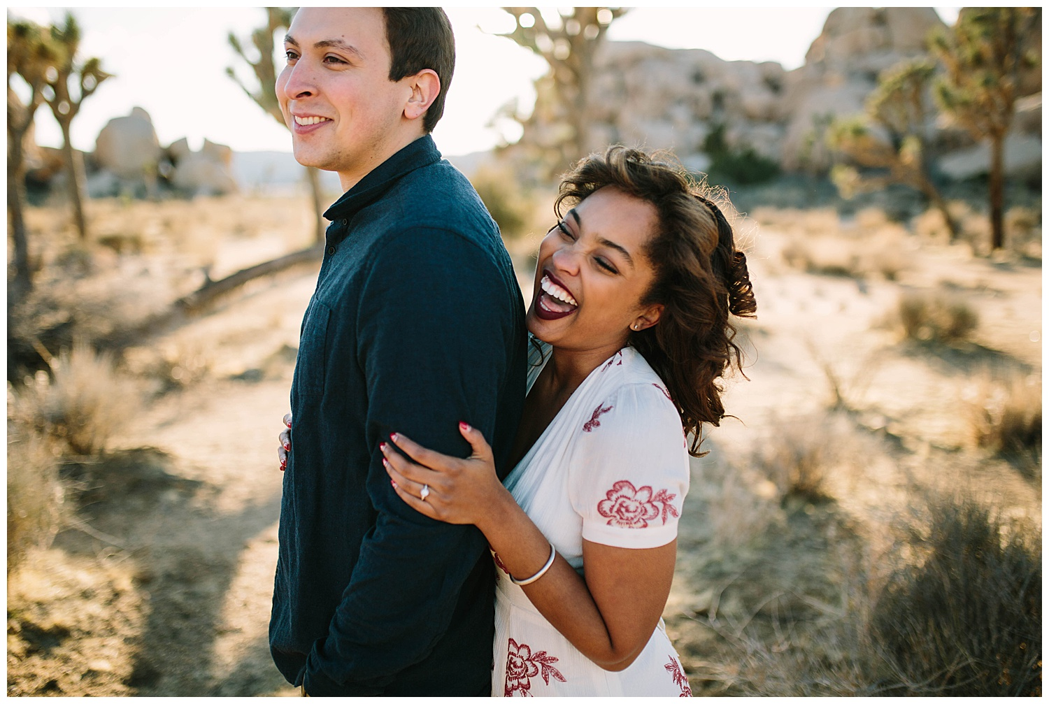 la.lifestyle.photography.session.engaged.malibu.joshuatree.kendralynnephotography-25.jpg