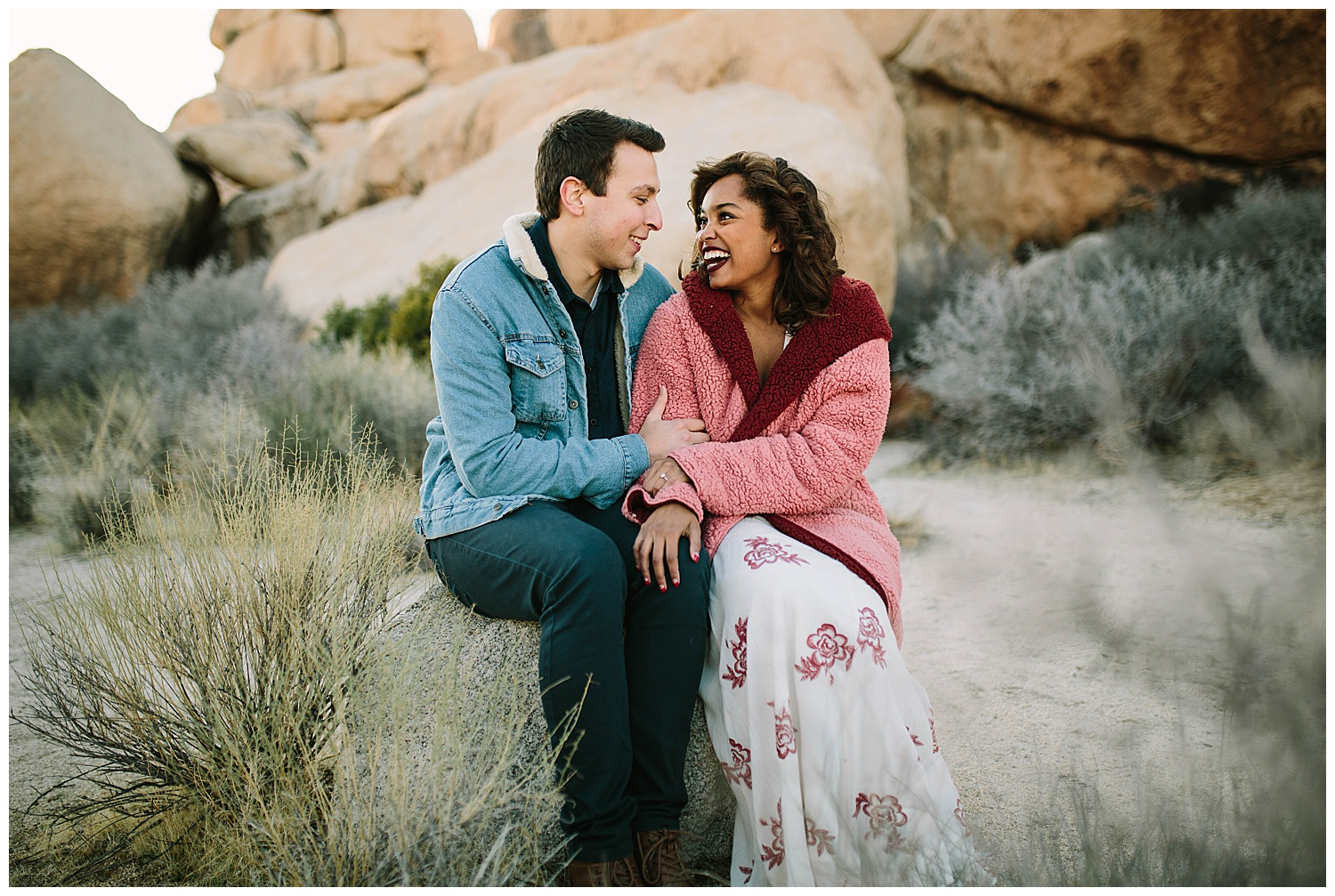 la.lifestyle.photography.session.engaged.malibu.joshuatree.kendralynnephotography-28.jpg
