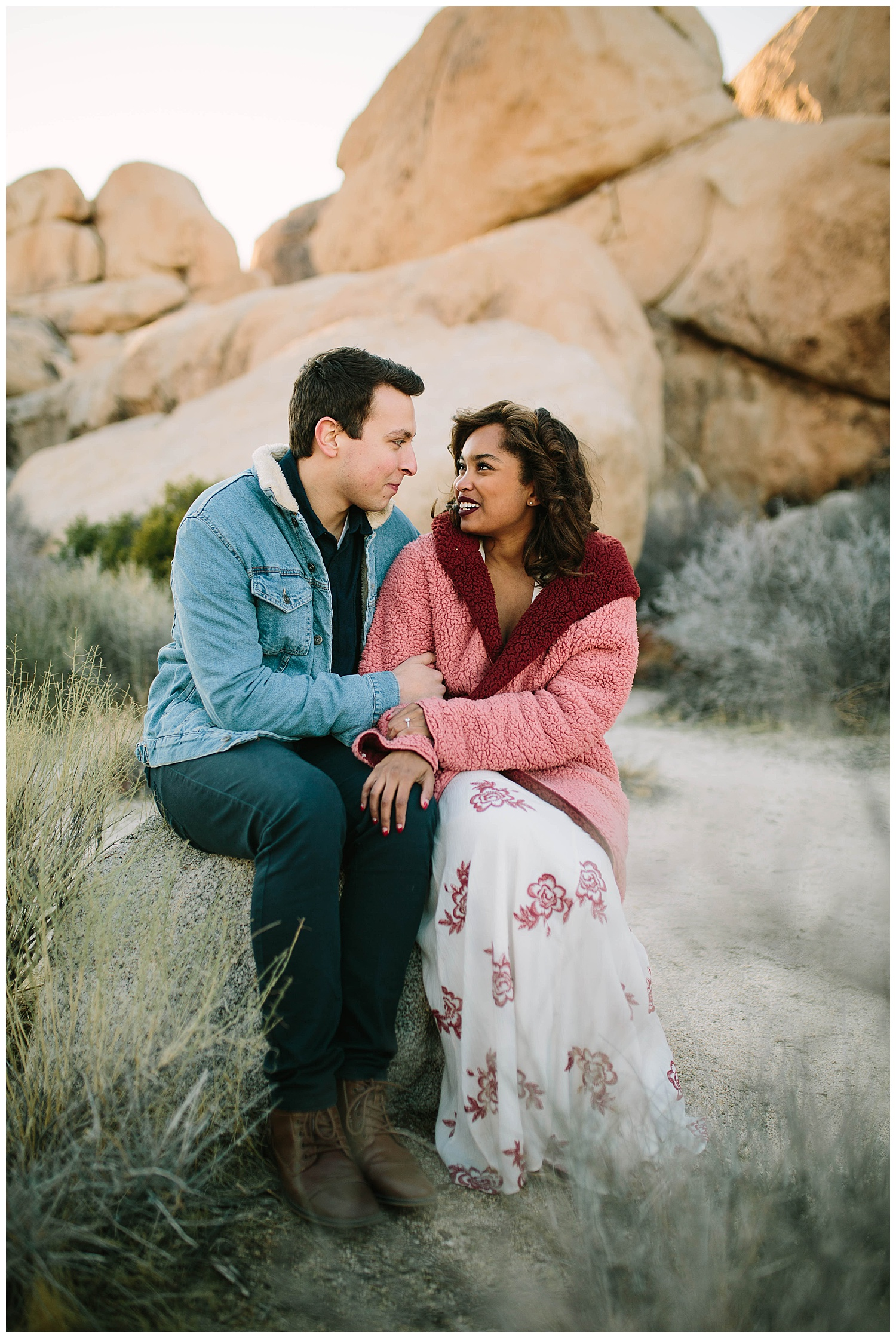 la.lifestyle.photography.session.engaged.malibu.joshuatree.kendralynnephotography-29.jpg