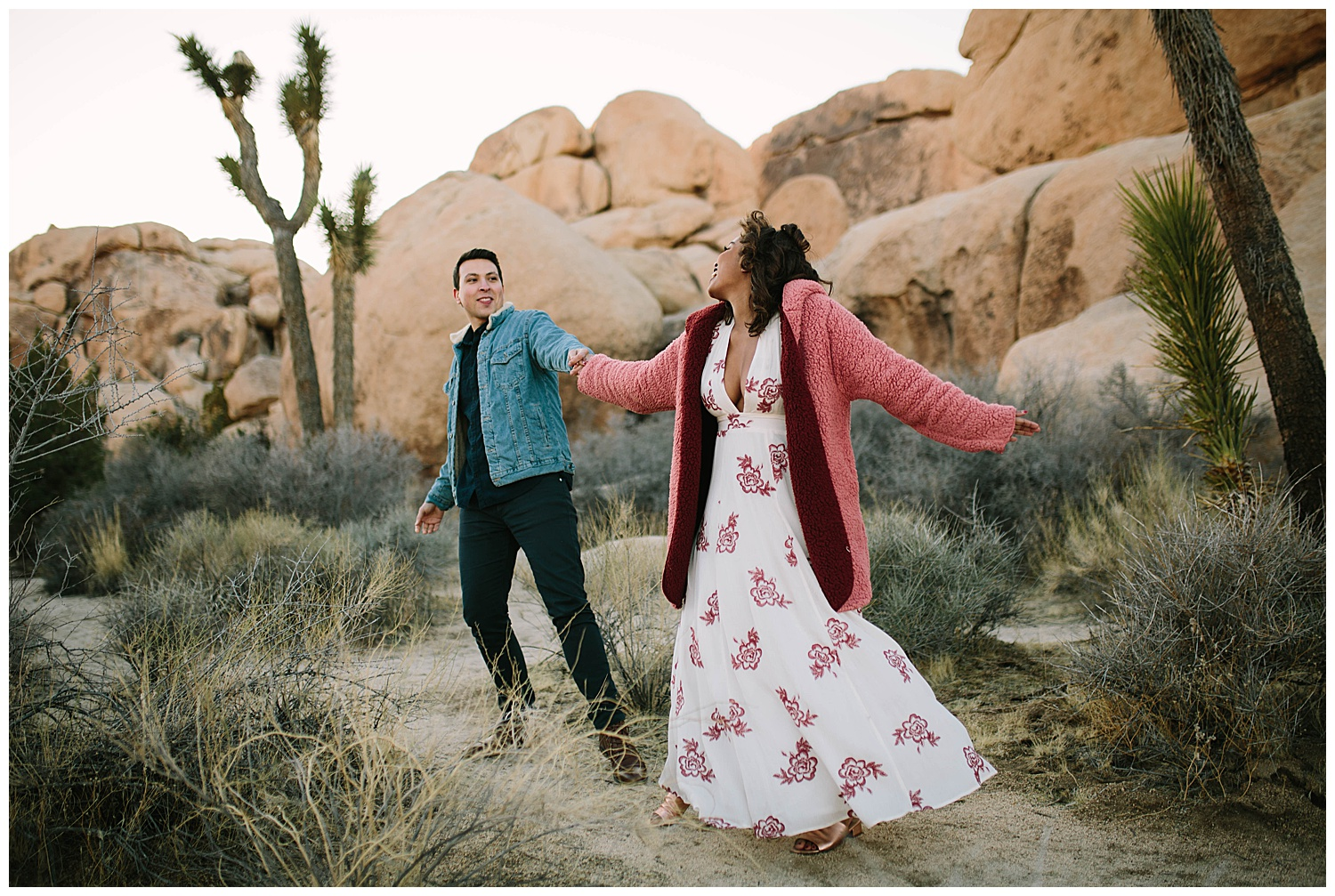 la.lifestyle.photography.session.engaged.malibu.joshuatree.kendralynnephotography-42.jpg