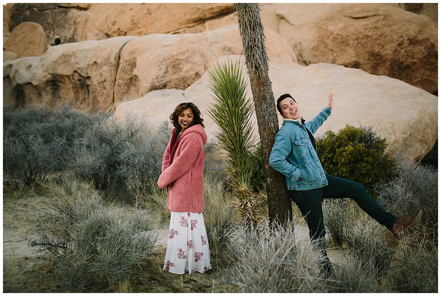 la.lifestyle.photography.session.engaged.malibu.joshuatree.kendralynnephotography-43.jpg