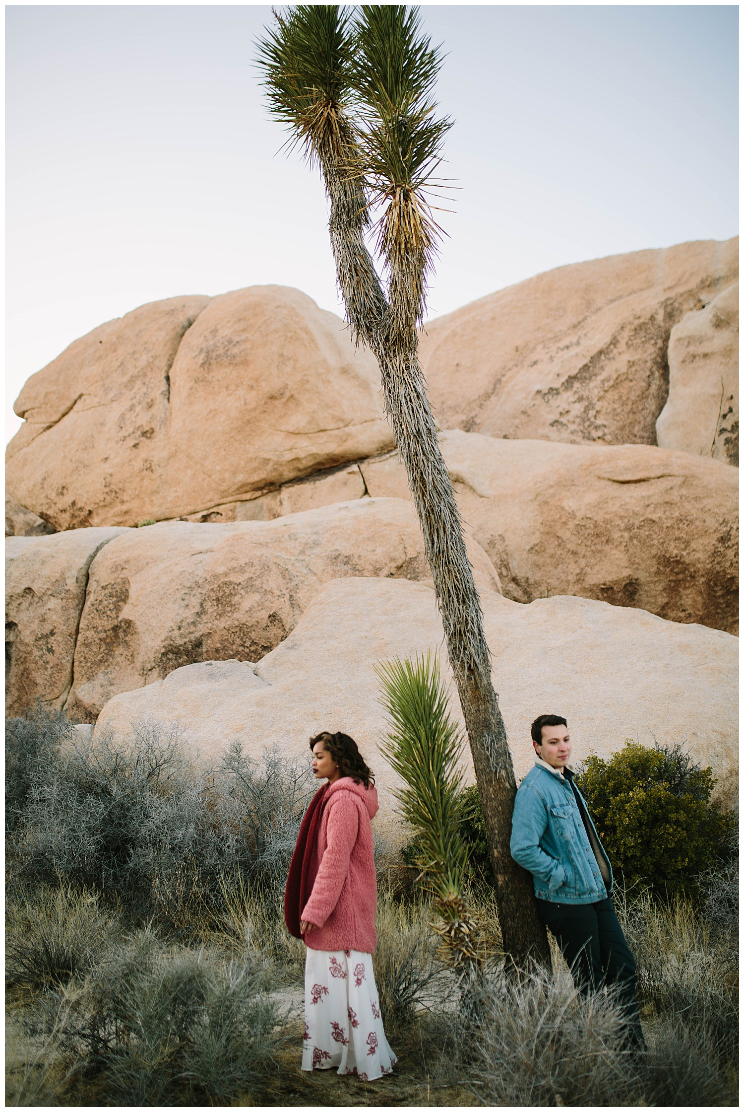 la.lifestyle.photography.session.engaged.malibu.joshuatree.kendralynnephotography-44.jpg