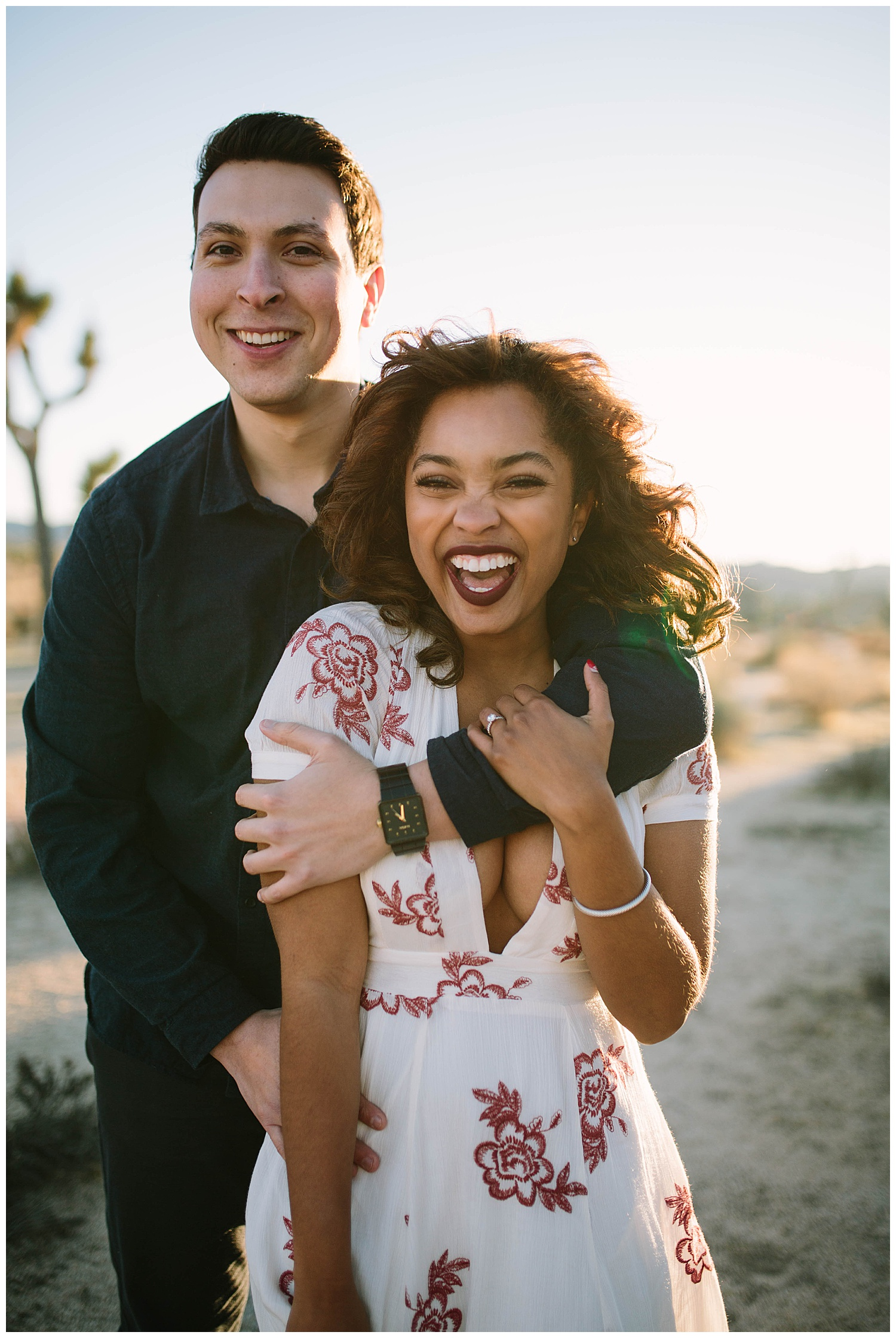 la.lifestyle.photography.session.engaged.malibu.joshuatree.kendralynnephotography-50.jpg
