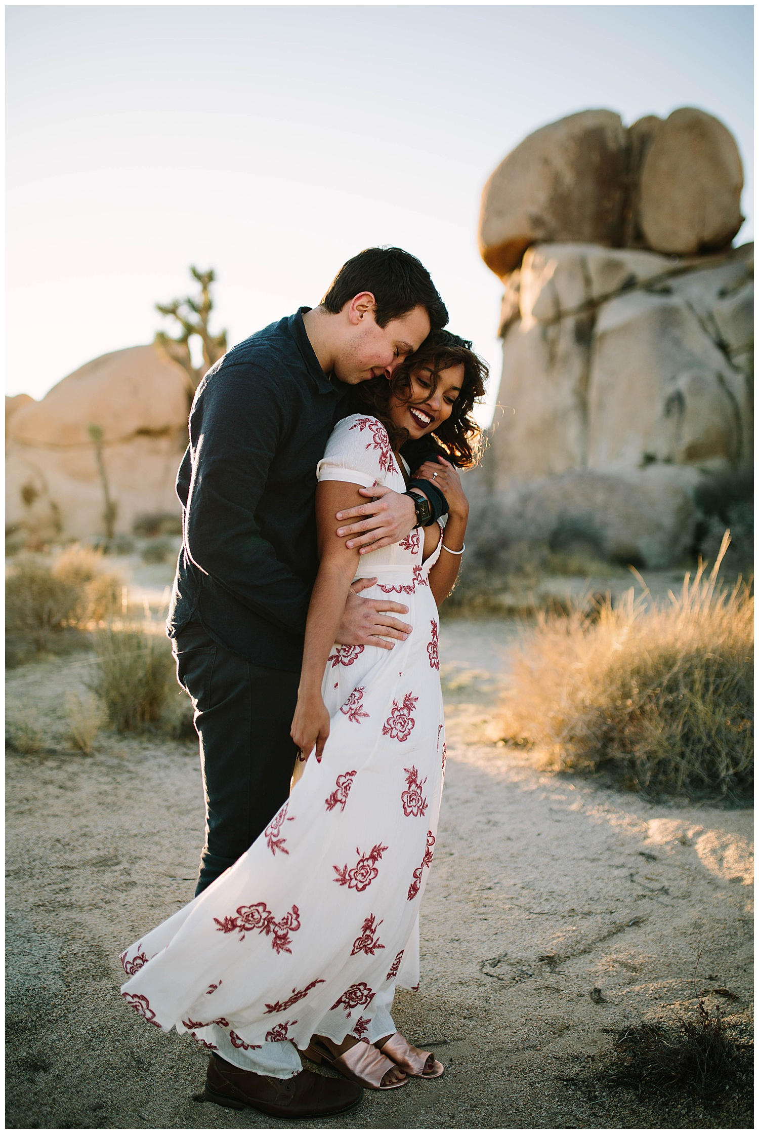 la.lifestyle.photography.session.engaged.malibu.joshuatree.kendralynnephotography-51.jpg
