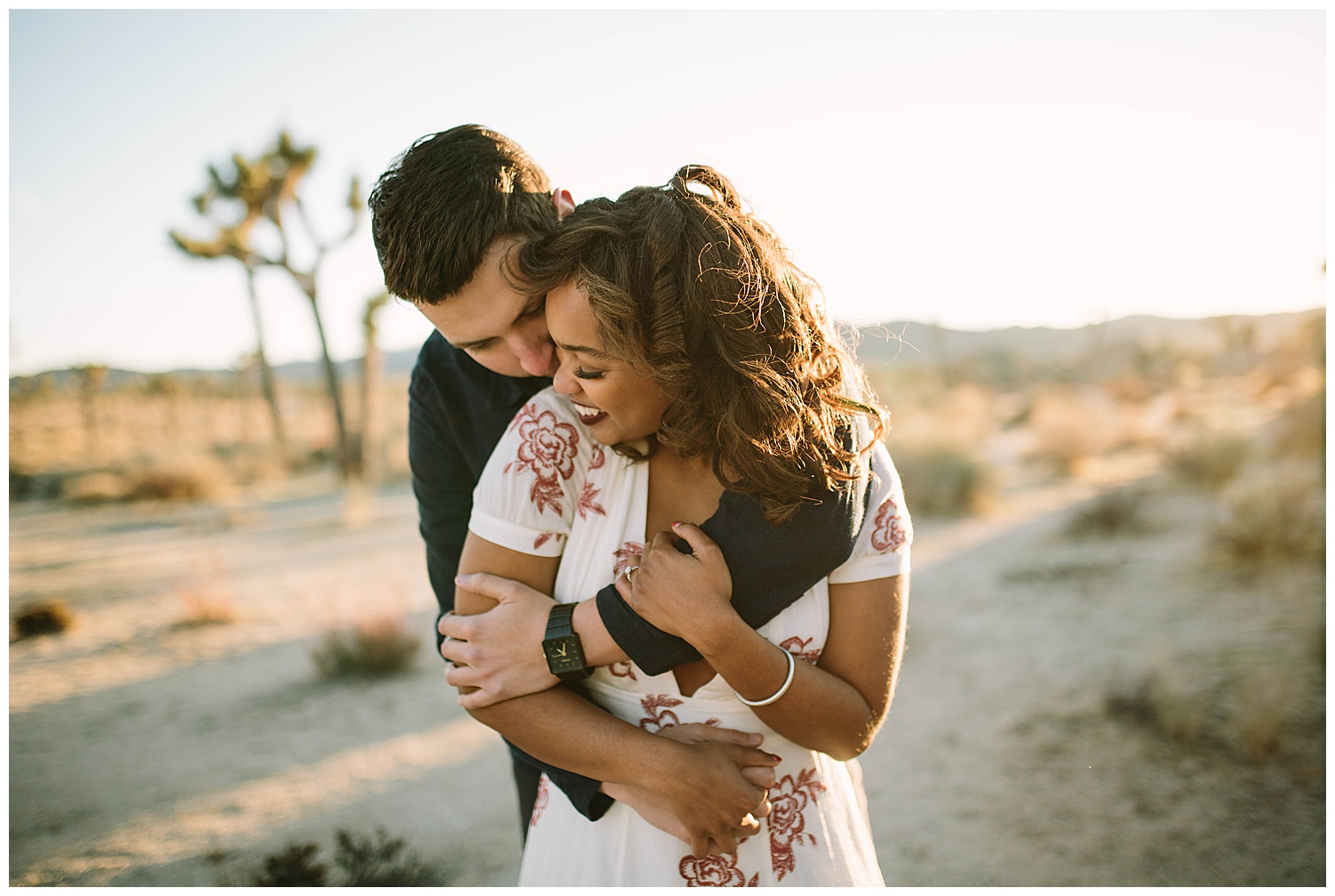 la.lifestyle.photography.session.engaged.malibu.joshuatree.kendralynnephotography-53.jpg