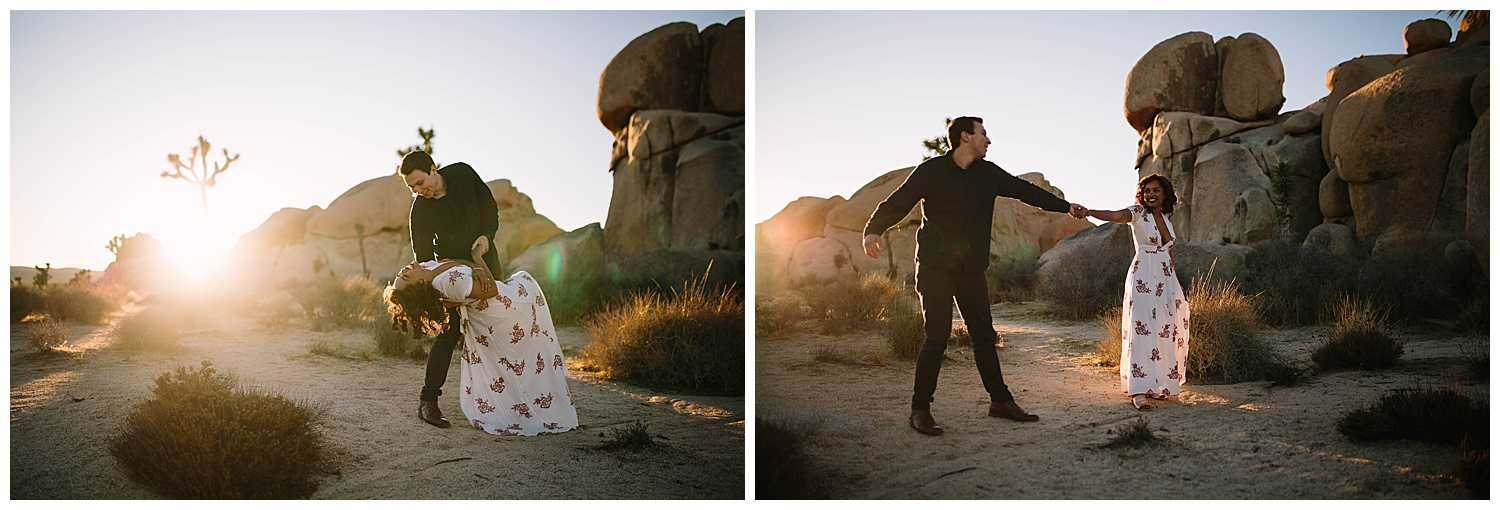 la.lifestyle.photography.session.engaged.malibu.joshuatree.kendralynnephotography-55.jpg
