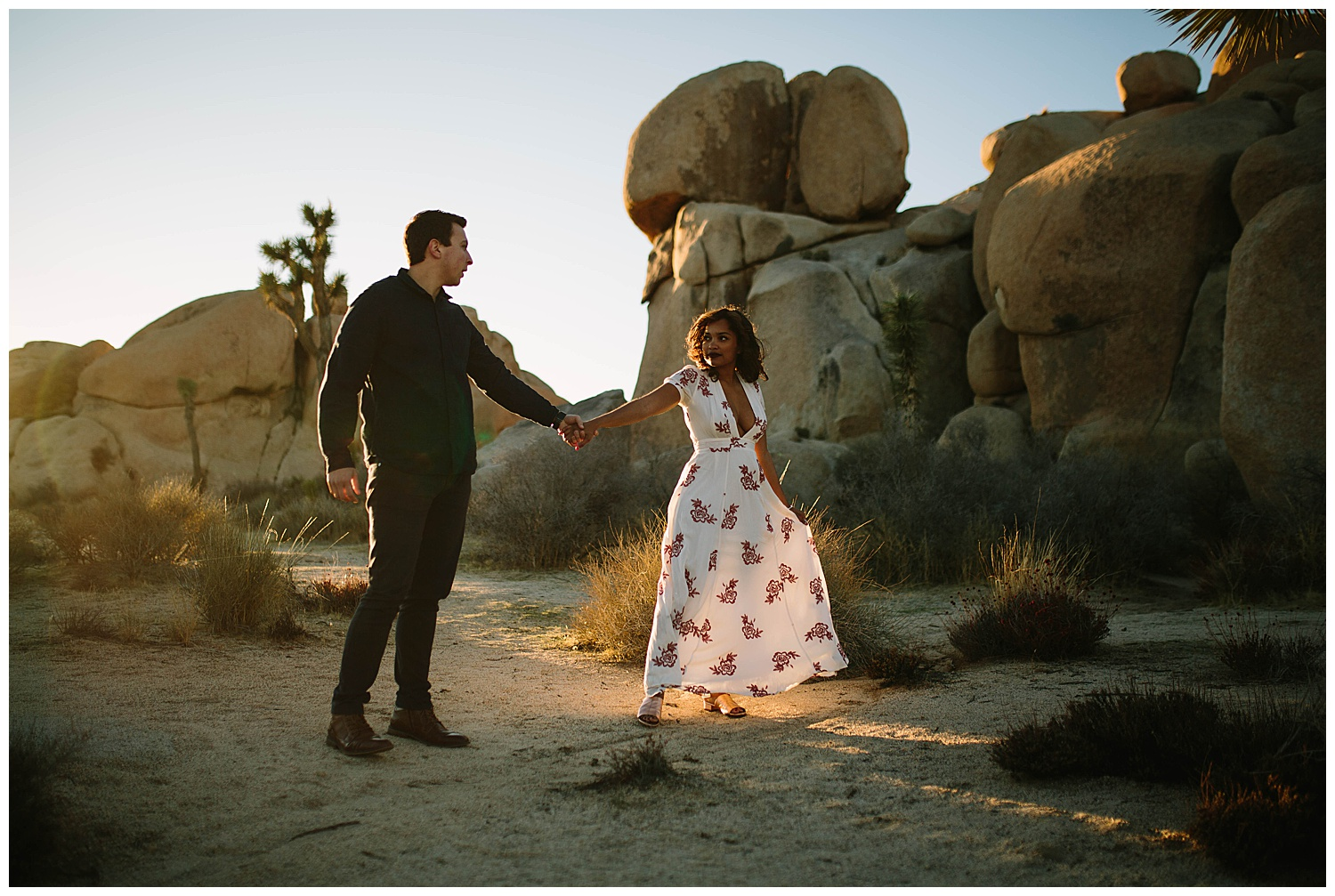 la.lifestyle.photography.session.engaged.malibu.joshuatree.kendralynnephotography-54.jpg