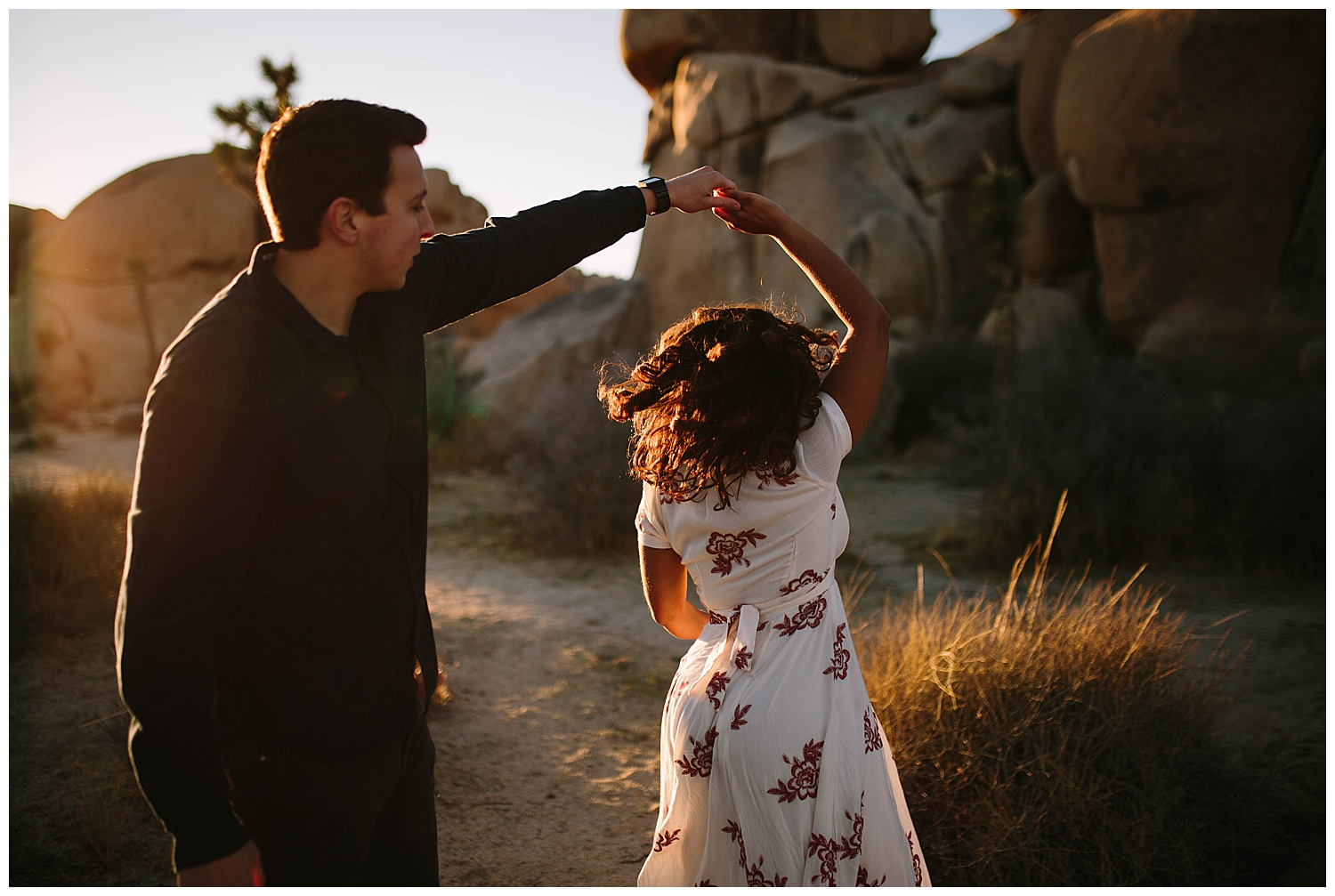 la.lifestyle.photography.session.engaged.malibu.joshuatree.kendralynnephotography-58.jpg