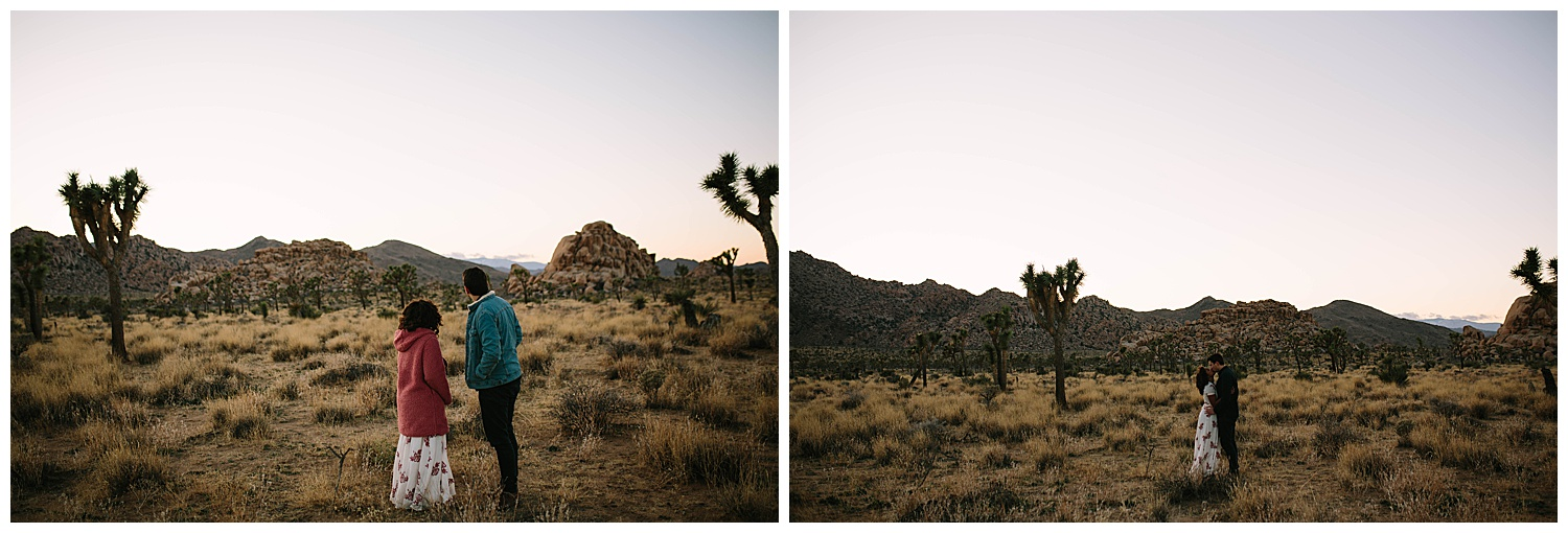 la.lifestyle.photography.session.engaged.malibu.joshuatree.kendralynnephotography-65.jpg