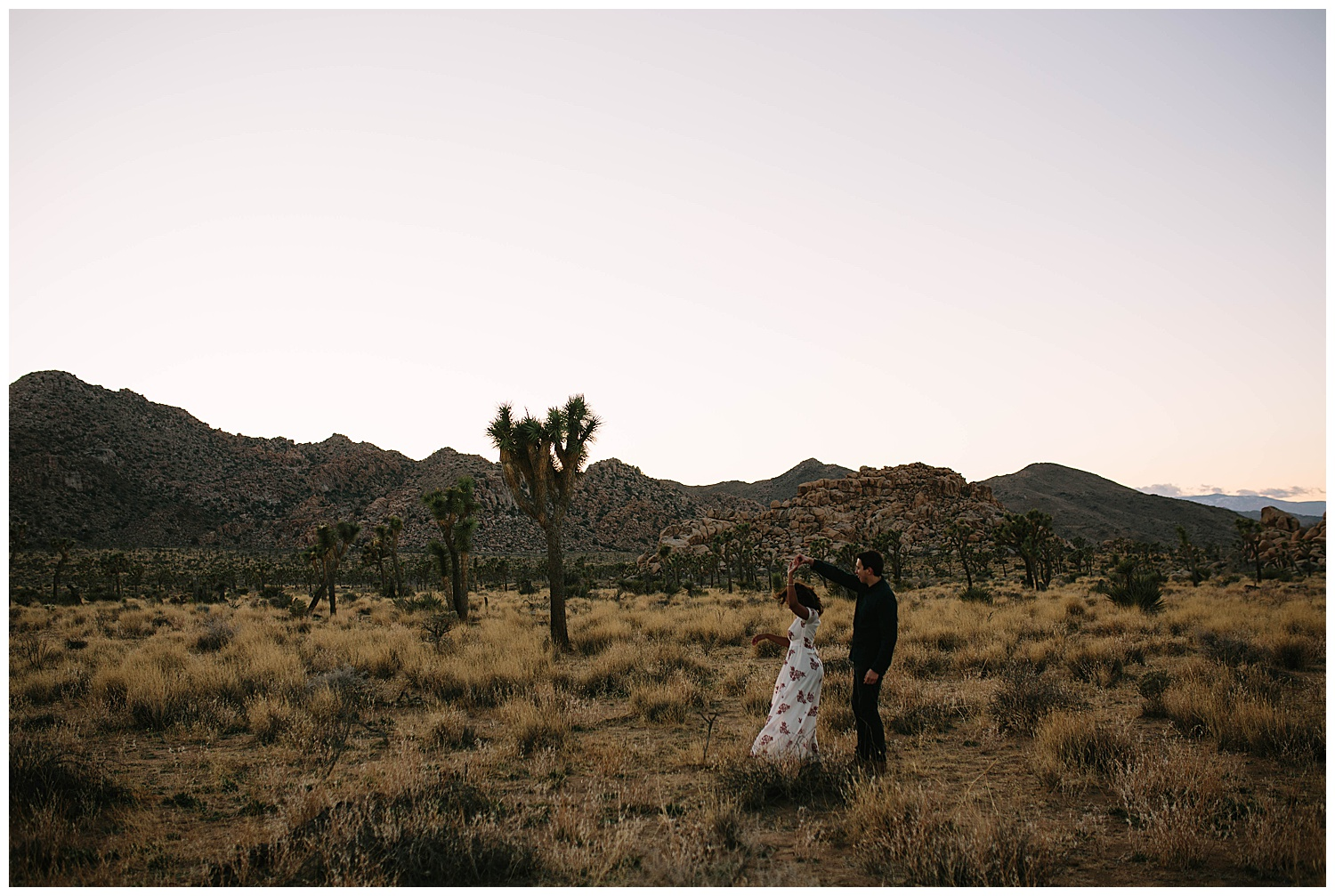 la.lifestyle.photography.session.engaged.malibu.joshuatree.kendralynnephotography-67.jpg