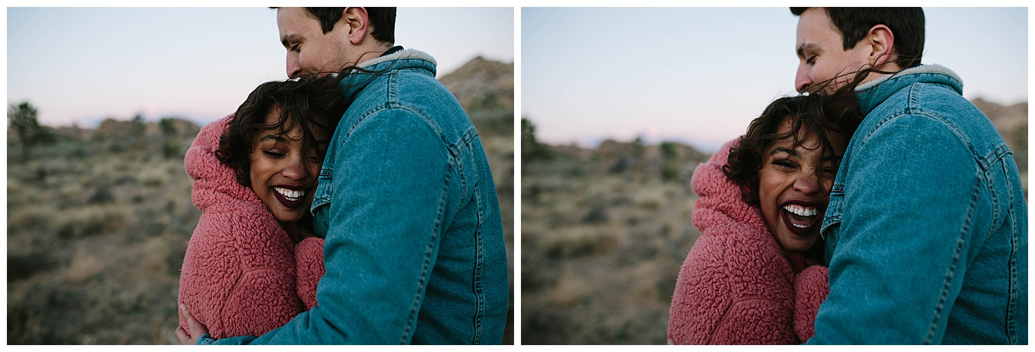 la.lifestyle.photography.session.engaged.malibu.joshuatree.kendralynnephotography-72.jpg