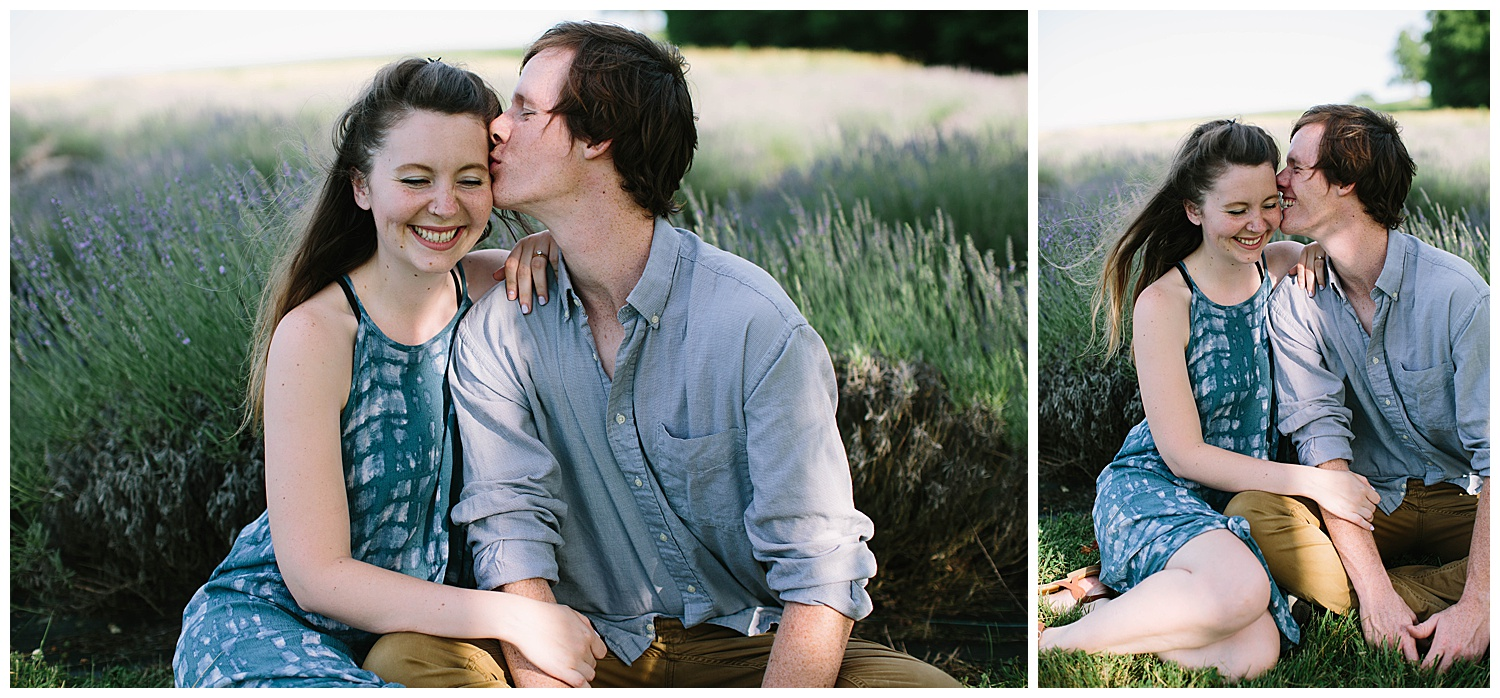 lavender.photoshoot.lavenderfarm.kentucky.engagement.anniversary.photography-3.jpg