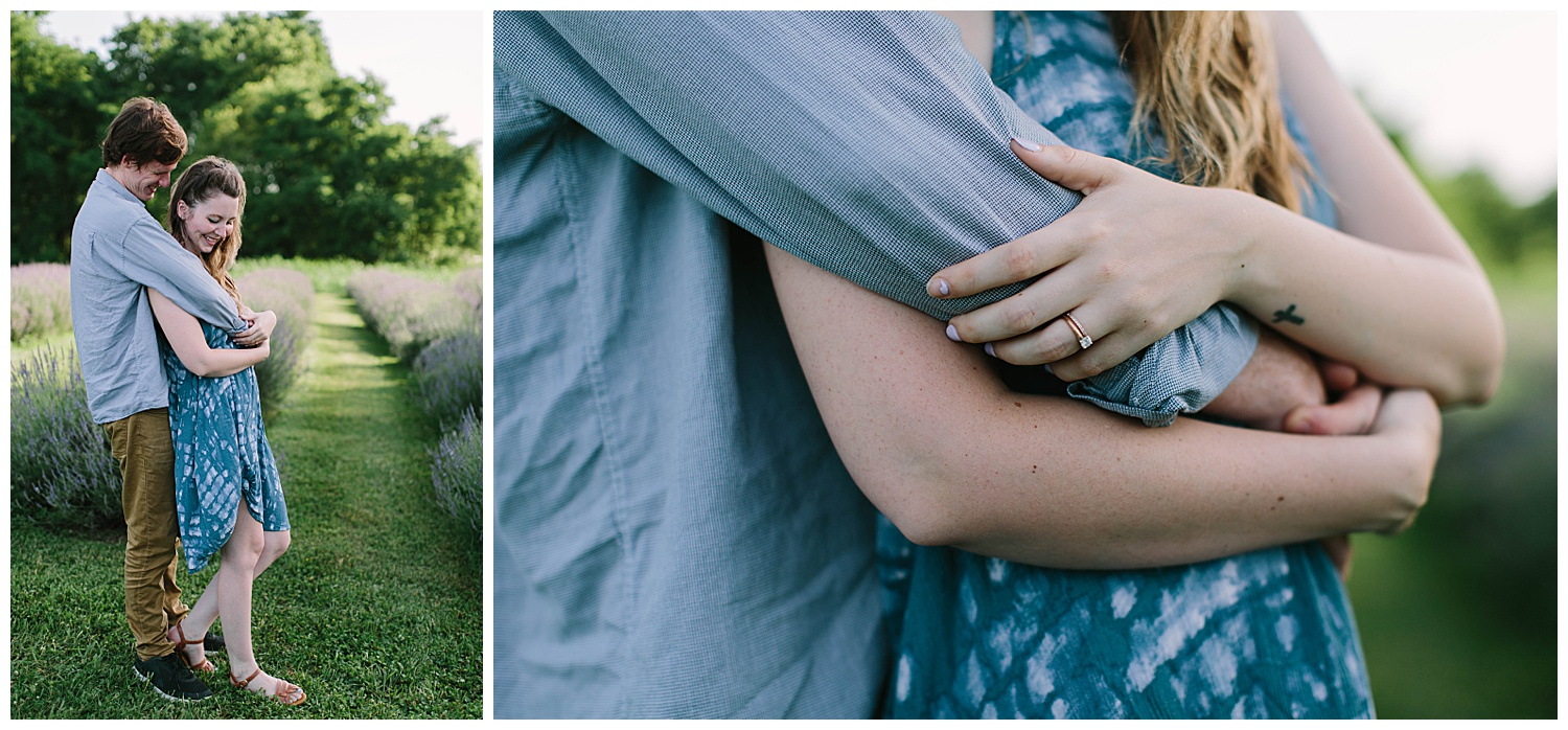 lavender.photoshoot.lavenderfarm.kentucky.engagement.anniversary.photography-14.jpg