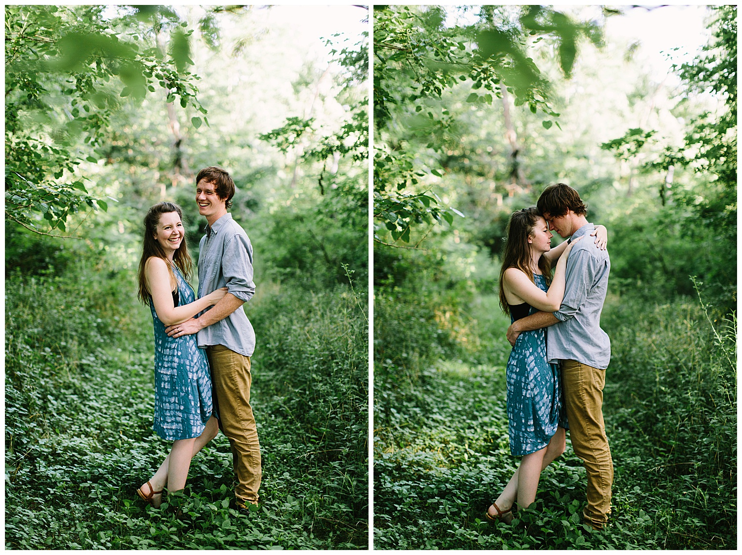 lavender.photoshoot.lavenderfarm.kentucky.engagement.anniversary.photography-21.jpg