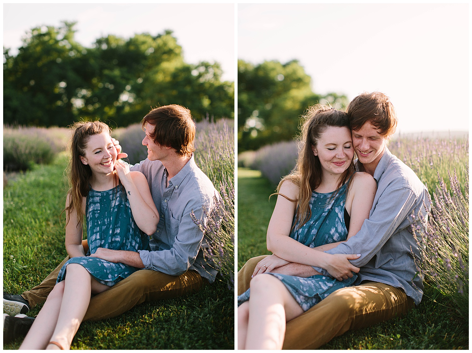 lavender.photoshoot.lavenderfarm.kentucky.engagement.anniversary.photography-29.jpg