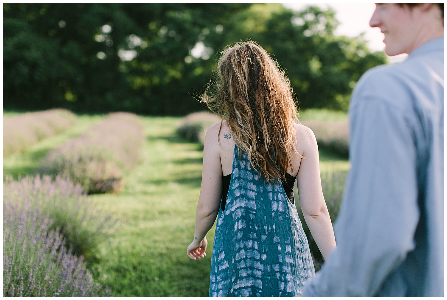 lavender.photoshoot.lavenderfarm.kentucky.engagement.anniversary.photography-36.jpg