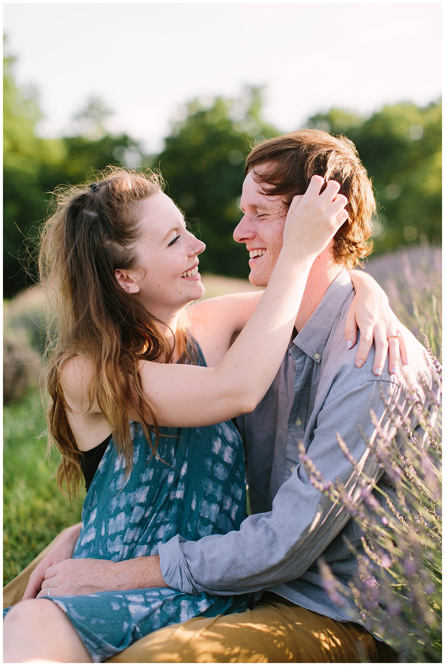 lavender.photoshoot.lavenderfarm.kentucky.engagement.anniversary.photography-34.jpg