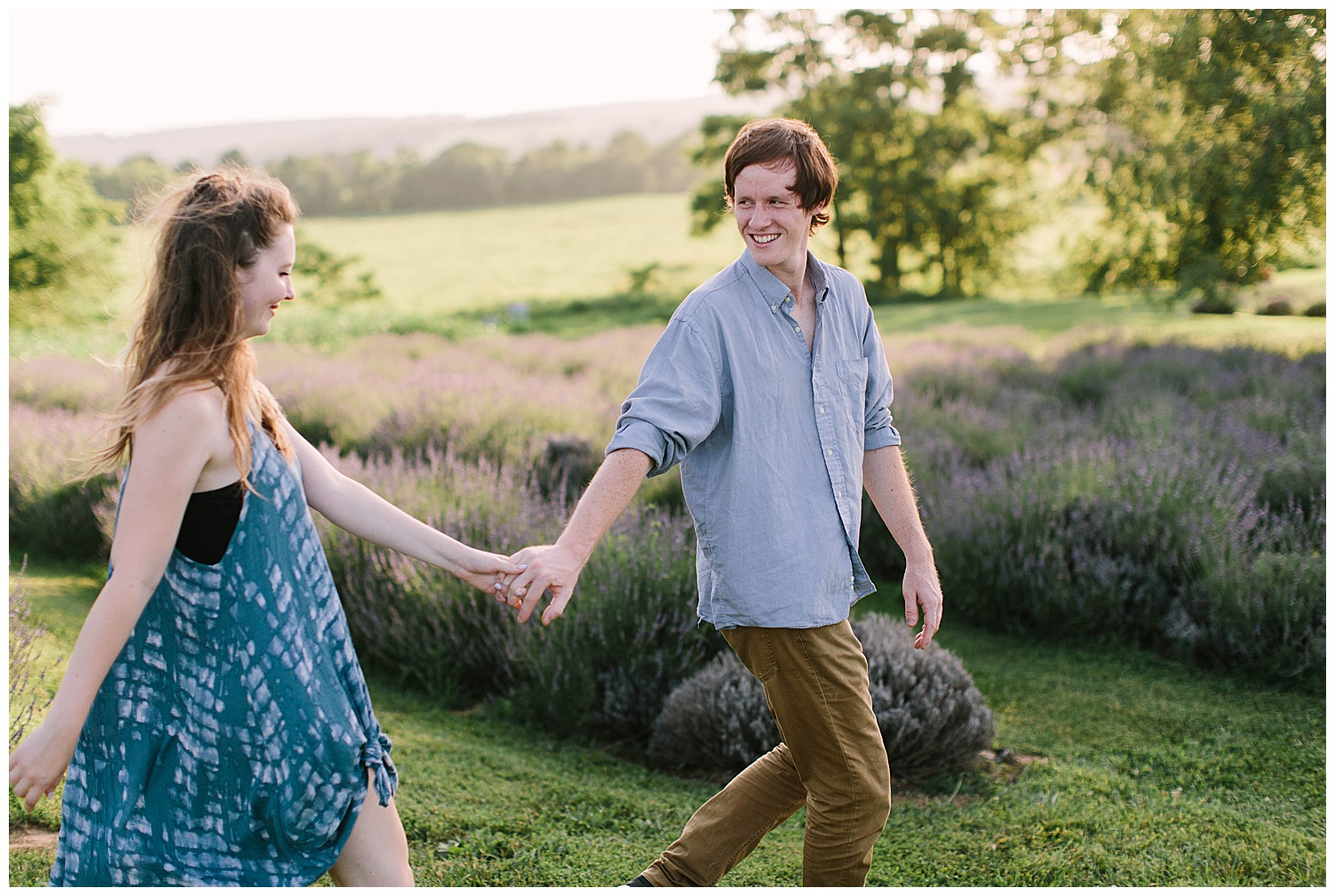 lavender.photoshoot.lavenderfarm.kentucky.engagement.anniversary.photography-38.jpg
