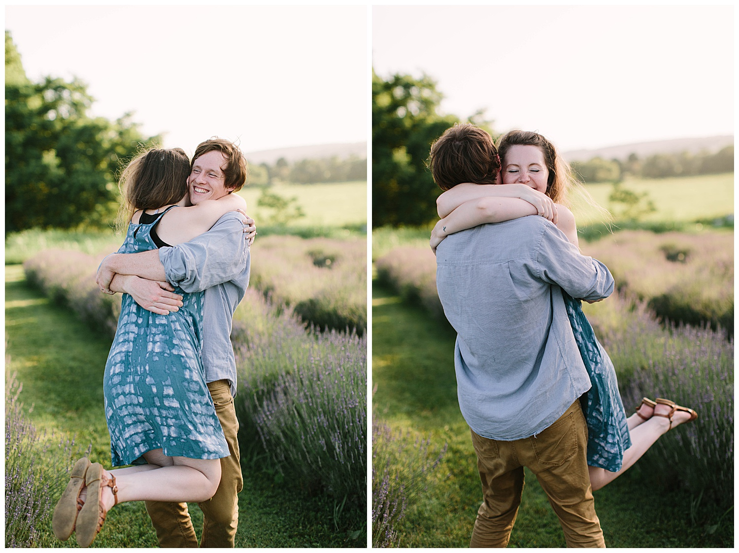 lavender.photoshoot.lavenderfarm.kentucky.engagement.anniversary.photography-53.jpg