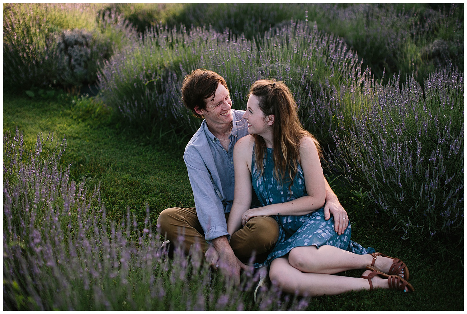 lavender.photoshoot.lavenderfarm.kentucky.engagement.anniversary.photography-57.jpg