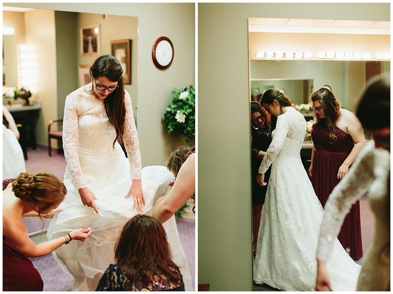 trent.and.kendra.photography.captains.quarters.princess.cruise.wedding-12.jpg