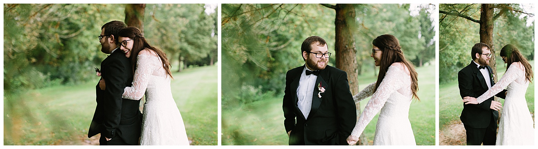 trent.and.kendra.photography.captains.quarters.princess.cruise.wedding-15.jpg