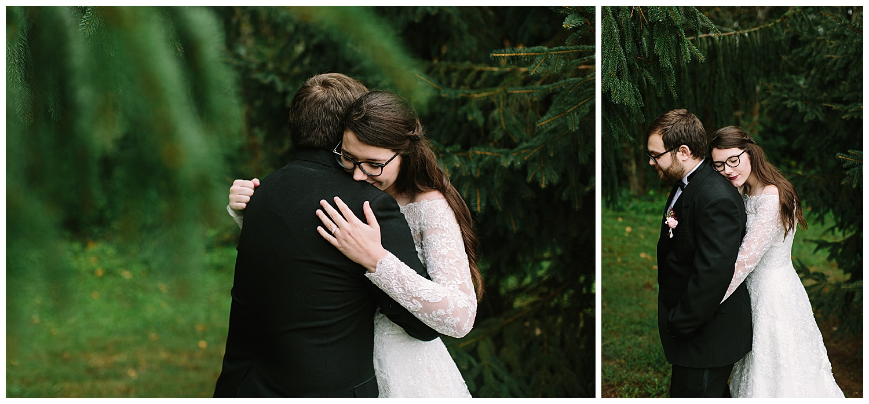 trent.and.kendra.photography.captains.quarters.princess.cruise.wedding-20.jpg