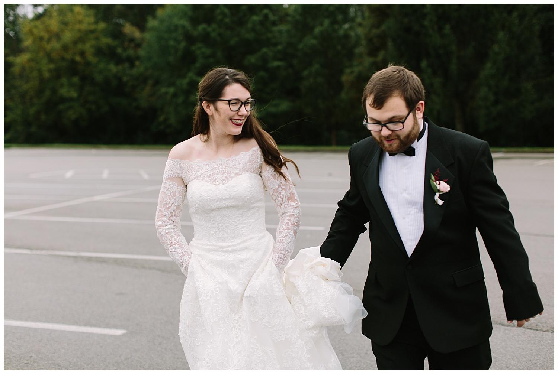 trent.and.kendra.photography.captains.quarters.princess.cruise.wedding-29.jpg