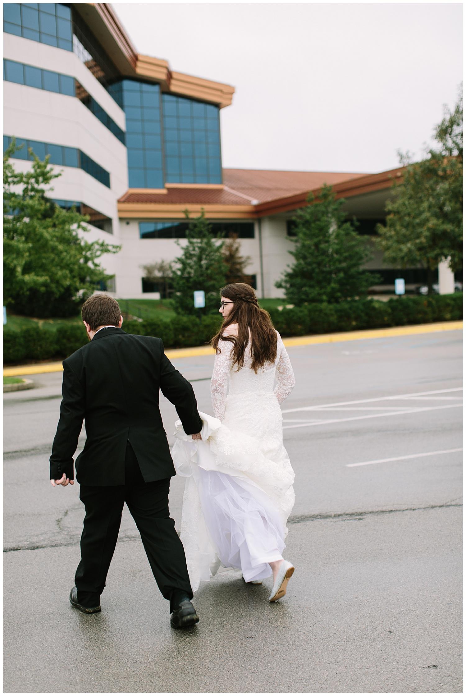 trent.and.kendra.photography.captains.quarters.princess.cruise.wedding-30.jpg
