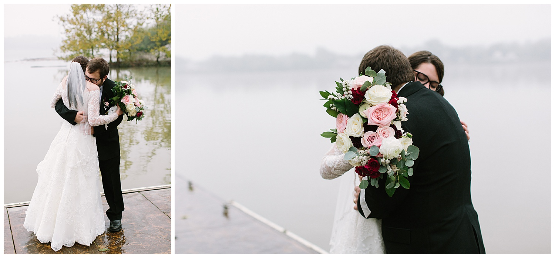 trent.and.kendra.photography.captains.quarters.princess.cruise.wedding-49.jpg