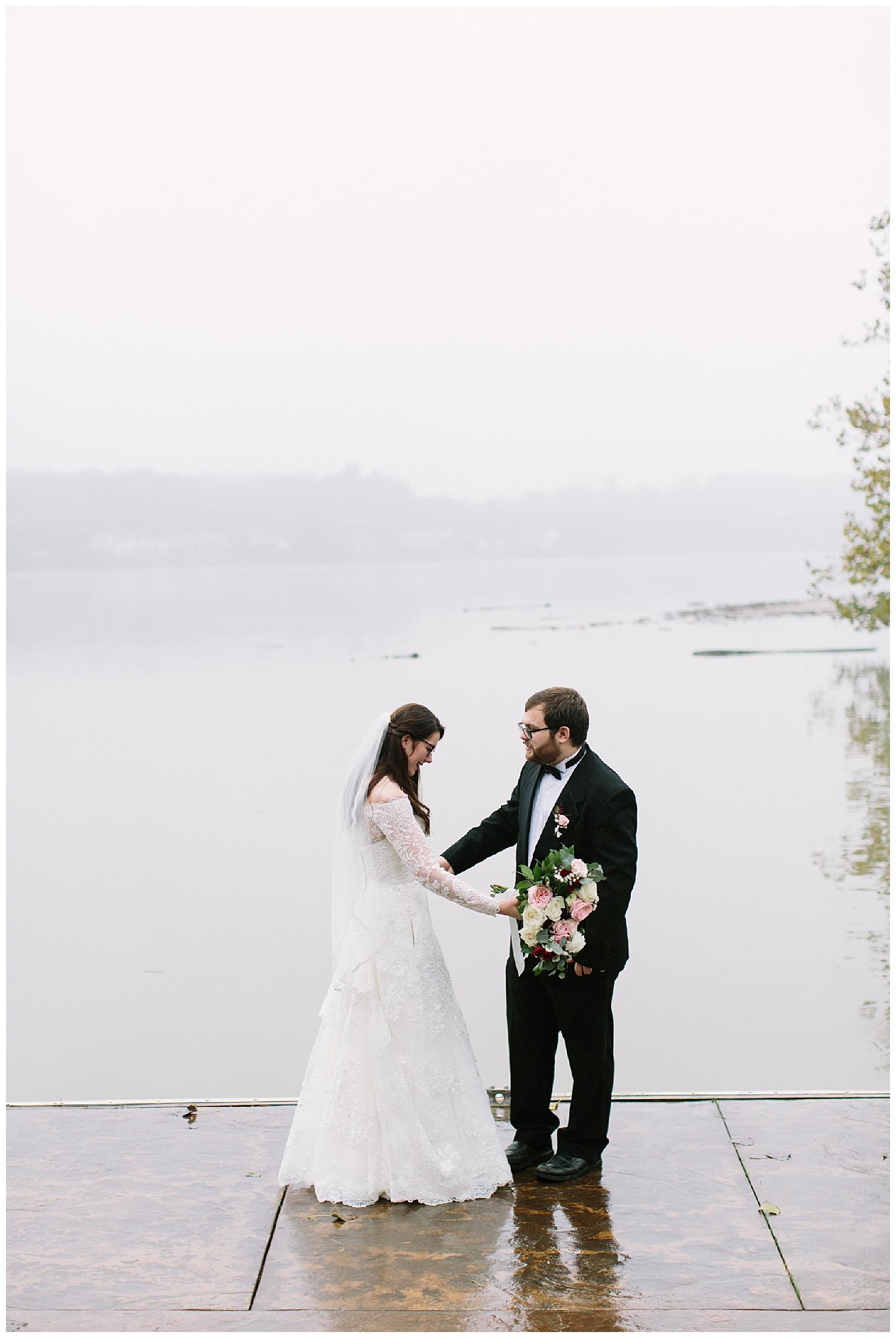 trent.and.kendra.photography.captains.quarters.princess.cruise.wedding-51.jpg