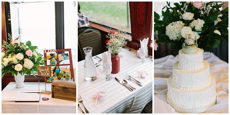 trent.and.kendra.photography.captains.quarters.princess.cruise.wedding-73.jpg