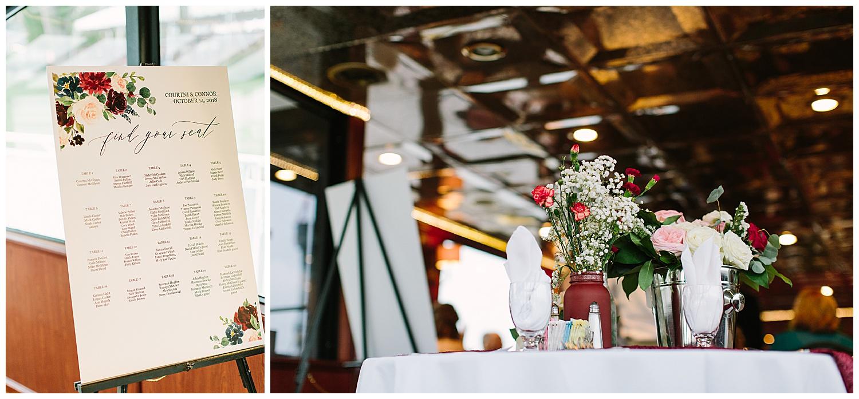 trent.and.kendra.photography.captains.quarters.princess.cruise.wedding-79.jpg