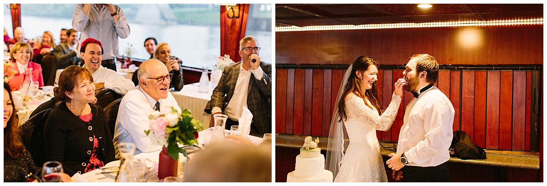 trent.and.kendra.photography.captains.quarters.princess.cruise.wedding-87.jpg