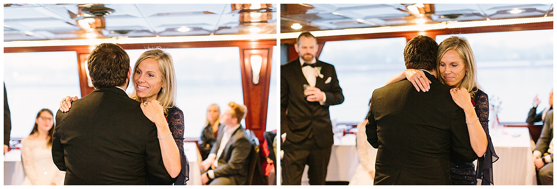trent.and.kendra.photography.captains.quarters.princess.cruise.wedding-99.jpg