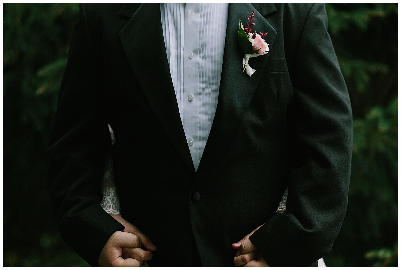 trent.and.kendra.photography.captains.quarters.princess.cruise.wedding-108.jpg
