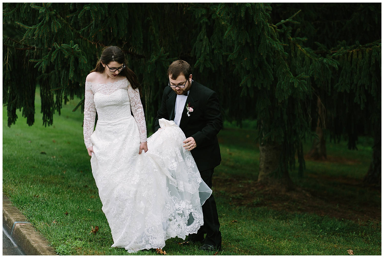 trent.and.kendra.photography.captains.quarters.princess.cruise.wedding-113.jpg